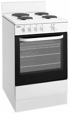 Chef Electric Ranges & Stoves