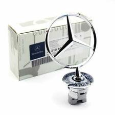 Mercedes Benz Genuine Body Side Molding 221-690-42-80