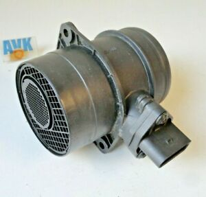 Luftmengenmesser 0281002462 VW Passat 3B