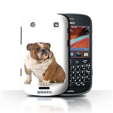 For BlackBerry Bold 9900