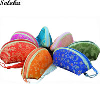 10p Coin Purses Bags Wedding Favors and Gifts Party Supplies Purse Female Zipper