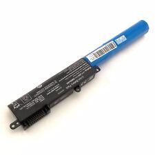 A31N1519 Batteria per ASUS X540 X540L X540LA X540LJ X540S X540SA X540SC X540YA