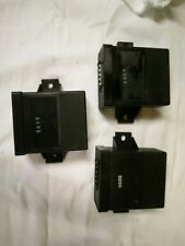 Discovery or Range Rover Classic  Spider Alarm Unit AMR4889