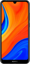 Huawei Y6s (2019) Single SIM Black, Neuf Autres