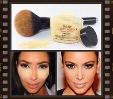 Ben Nye Long Lasting Single Face Powders