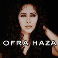 Discovery - Ofra Haza
