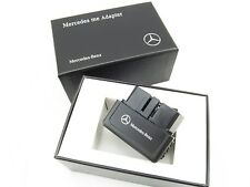 Genuine Mercedes-Benz - Mercedes me Adapter A2138203202 *NEW JUST RELEASED*