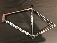 Focus Izalco Max Frame Only (Large)