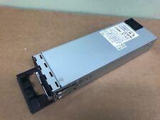 Cisco N2200-PDC-350W-B PSU PWR Power Supply Nexus Switch N2K N3K 341-0504 JMW
