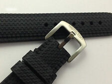 NEW HAMILTON SPORTS GENTS WATCH STRAP 22MM