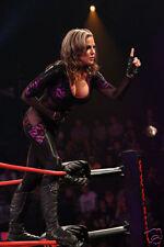 Velvet Sky TNA Knockout Catsuit Photo #2