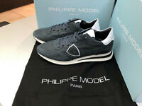 Philippe Model Tropez Higher TZLU WW07