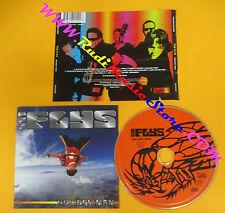 CD THE FLYS Holiday Man 1998 Europe TRAUMA RECORDS  no lp mc dvd (CS2)