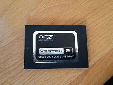 OCZ Vertex 120GB Plug-In Module (OCZSSD2-VTXE120G) SSD
