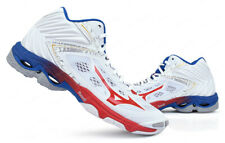 Mizuno Lightning Z5 MID Indoor Shoes Volleyball Badminton Unisex V1GA190561