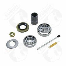 Yukon Pinion Install Kit For Toyota 7.5 Inch Ifs Four Cylinder Only Yukon Gear &