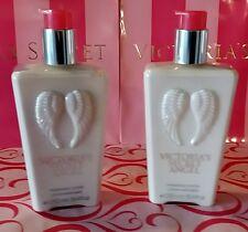 Victoria's Secret Angel  Fragrance Lotion 250ml  2pz