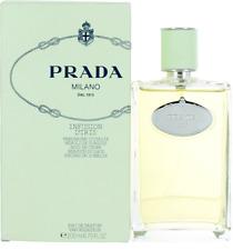 Infusion D'Iris By Prada For Women EDP Spray Perfume 6.7oz Shopworn New