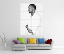KANYE WEST YEEZUS GIANT WALL ART PRINT PICTURE PHOTO POSTER J218