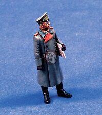 Verlinden 1/35 (54mm) Generaloberst der Wehrmacht German Senior General WWII 391
