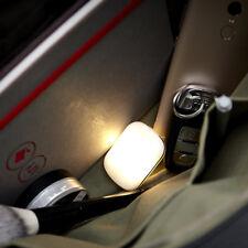 Handtaschenlicht automatisches Taschen Nachtlicht Handtasche Taschenleuchte HL10