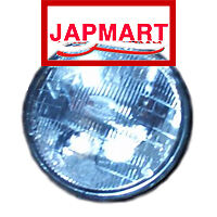 For Hino Ff19*k 81-85 Headlamp Sealed Beam 1070jmr1 (L&R)