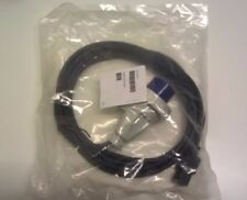 CAB-AC-2500W-INT Cisco Power Cord, Cable 250 Vac 16A, INTL - New Sealed!