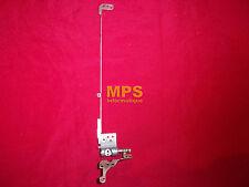packard bell ALP MANA GM/RS65 charnière gauche 13GN0P10M02X-1