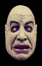 Tor-tally Ghostly Tor Johnson Halloween Mask Don Post Not Jason Freddy