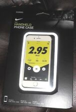 NIKE Running Handheld Phone Case  IPhone NEW  6, 6S And 7 Unisex