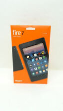 "Amazon Fire 7 Tablet With Alexa 7"" Display 8 GB 7th Generation 2017"