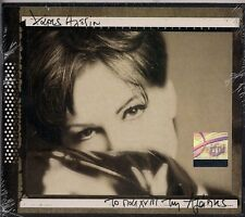 Haris Alexiou - To Paihnidi Tis Agapis / Greek Music CD 1998