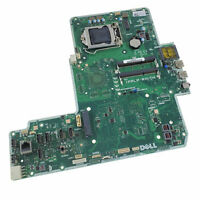 NEW Dell Inspiron 23 5348 All-In-One Motherboard AIO IPPLP-RH/TH XHYJF W10C001