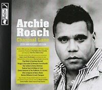 Archie Roach - Charcoal Lane 25th Anniversary Edition [New & Sealed] 2CDs