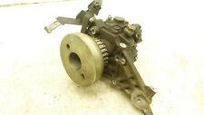 Einspritzpumpe Dieselpumpe 260Tkm Audi A4 8E B7 2.7 TDI V6 06.1343.040