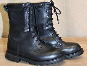 Rangers goretex boots armée française ARGUEYROLLES cuir pointure 40 quasi neuves