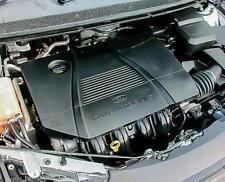FORD LS LT FOCUS ENGINE / MOTOR WARRANTY 2005 2006 2007 2008 2009 2010 2011
