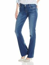 7 For All Mankind Women's Jeans | eBay