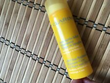 CLARINS After Sun Replenishing MoistureCare for Face and Decollate 1.7 new