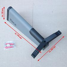 TACX T3140 WheelBracket - Wandhalter für 2 Stück Laufrad