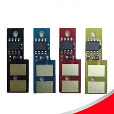15 x Toner Chips for Lexmark C925 C925de C925H2KG C925H2CG C925H2MG C925H2YG