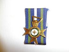 b0101 RVN Navy Meritorious Service medal Vietnam Hai Quan Vinh Cong BoiTinh IR5E