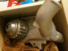 Ford Wasserpumpe 5018437 Fiesta CVH XR2, Escort CVH, Orion CVH  EPW 33