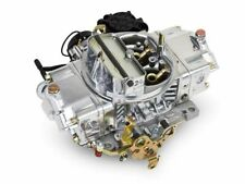 For 1987-1988 Chevrolet R30 Carburetor Holley 76548CG 5.7L V8 VIN: M CARB