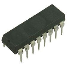 4014B 8-bit Shift Register Logic IC (2 Pack)
