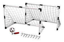 Mini-Fussballtor