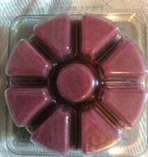 Fragrance Sx899 Black Currant Partylite Scent Plus Aroma Wax Melt 9 pc Nib