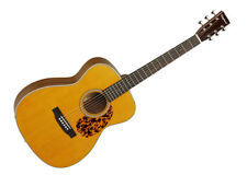 Tanglewood Sundance Historic Acoustic Guitar - Natural Gloss/Rosewood - TW40OANE