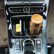 Original Mercedes-Benz cupholder con portavasos e-Klasse w212 automático nuevo
