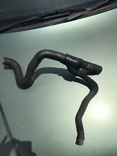 Genuine Radiator Hose FOR HOLDEN ASTRA TS 2.2 Two Into One Great Condition